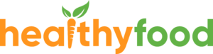 Healthy food catering